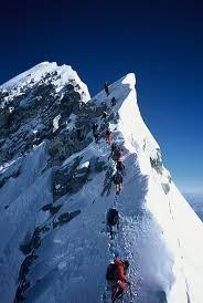 everest film zeit 1079 best the ascent of everest images on pinterest mount everest