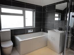 Bathtub Installation Price Bathroom Fitting And Installation Cost Bathroom Solution
