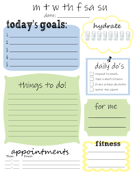 free printable do list work travel itinerary template amazing to