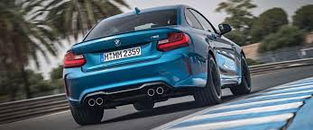 bmw m235i manual the 2016 bmw m2 is a steroid addled m235i update autoblog