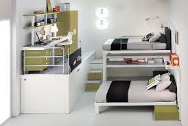 chambre ado contemporaine bureau pour chambre ado personnes dco design meuble dado lit enfant