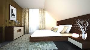 schlafzimmer gestalten mit dachschrge mild farben für schlafzimmer mit schrä schlafzimmer mit schräge