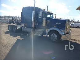 w model kenworth trucks for sale kenworth conventional trucks in connecticut for sale used