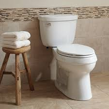 bathroom ideas home depot how to replace your flush valve png