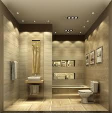 decorated bathroom ideas decorate bathroom interior design bathroom interior
