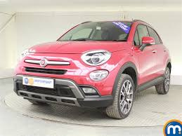 used fiat cars for sale in harlow essex motors co uk