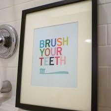 stylish ideas kids bathroom wall art gorgeous amazing decoration kids bathroom wall art wonderful ideas wash your hands