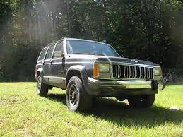 jeep cherokee american flag hemenechi u0027s jeep cherokee