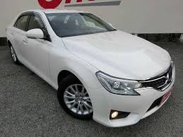 toyota car models 2014 used toyota x 2014 for sale stock tradecarview 21050242