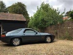 used porsche 928 used porsche 928 cars for sale with pistonheads bum 28s