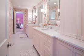 Kids Bathroom Furniture - kids bathroom with kids bathroom by martha o u0027hara zillow digs