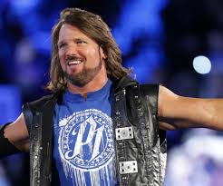a j styles biography facts childhood family u0026 achievements of