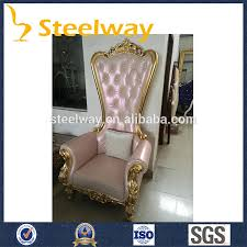 his and hers wedding chairs wedding throne wedding throne suppliers and manufacturers at