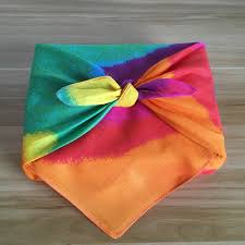 online get cheap japanese wrapping cloth aliexpress com alibaba