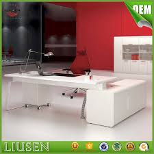 modern executive desk set modern executive desk massagroup co