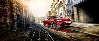 toyota desktop site wallpaper toyota 86 2017 4k automotive cars 6724