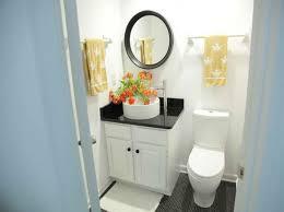 Bathroom Towel Hanging Ideas Towel Hanger For Bathroom My Web Value