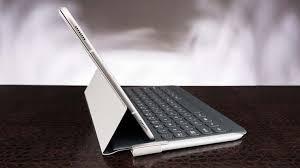 amazon black friday samsung tablet tab s review samsung galaxy tab s3