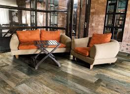 Living Room Wood Floor Ideas Looking For Interesting Flooring Ideas Porch Advice