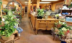 florist shop san dimas florist san dimas ca flower shop o malley s flowers