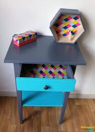 recouvrir meuble cuisine adhesif pour meuble cuisine amnagement des meubles with