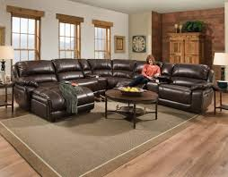 Living Room Sets Nc Interesting Living Room Furniture Jacksonville Nc F And Design