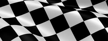 Checkered Racing Flags Racing Flag Free Download Clip Art Free Clip Art On Clipart