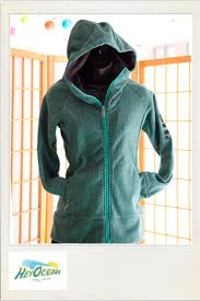 24 best bench clothing images on pinterest bench clothing