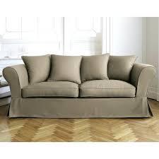 canapé style anglais fleuri maison du monde canape meubles