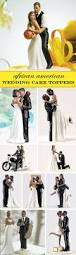 check out these 10 new african american wedding cake toppers
