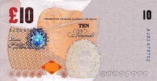 Bank Note Template novelty bank note kit money kit ebooks