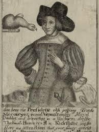 crossdressing short hair women cross dressing and the early modern the costume society