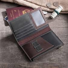 mens travel wallet images 210 best passport wallets images hand made gifts jpg