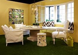meet the design house designers u2013 michael roberson interior design