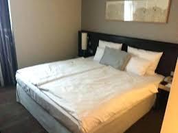 stores pour chambres à coucher march 2018 annsinn info