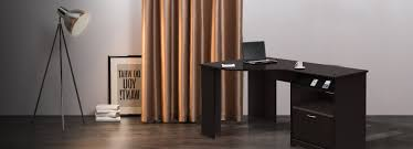 Large Home Office Desk Home Office Desks Nice For Office Desk Decoration Ideas With Home
