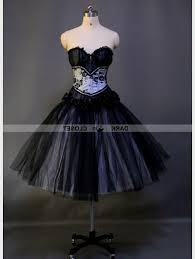 gothic prom dresses naf dresses