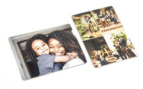 Magnetic Photo Album Custom Magnets Photo Magnets Personalized Magnets Collage Com