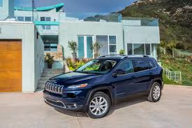 jeep cherokee green 2015 ess stop start technology now standard for 2015 chrysler 200 jeep