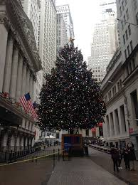 christmas trees in new york u2014 manhattan contrarian