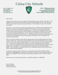 Recommendation Letter Sample For Teacher From Parent Crazy House Reviews Common Core Strips Us Of Our Parental Rights