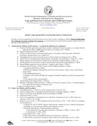 Resume Goal Statement Examples by Cna Resume Objective Statement Examples Samples Of Resumes