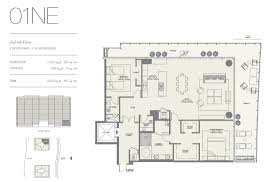 Oceana Key Biscayne Floor Plans by Oceana Bal Harbour Condo One Sotheby U0027s International Realty
