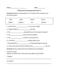 context clues worksheets writing part 3 advanced jhendignadice