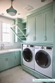 Pull Out Laundry Cabinet 71 Best My Laundry Room Remodel Images On Pinterest Laundry