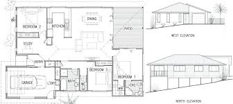 floor plans and elevations of houses house plan and elevation ipbworks com