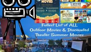 free movies in north las vegas vegas local view