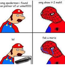 Spoderman Memes - 25 best memes about spoderman spoderman memes