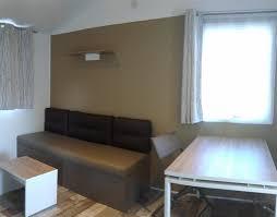chambre 2 personnes location mobil home modulo de 2017 1 chambre pour 2 personnes