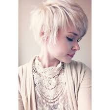 170 best my style images on pinterest hairstyles short hair and